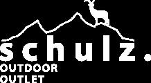 Schulz Outdoor Outlet Bensheim
