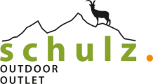 Schulz. Outdoor Outlet Eppertshausen Logo